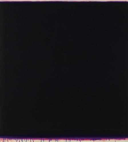 Deep Blue Magenta