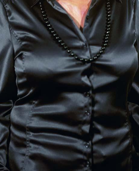 Frieda V, 2006