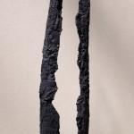 Pérez: Vis à vis, 2 / 8, 3 x 54 cm