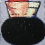 Hans-Hendrik Grimmling, Cocktail Manhattan, 2002, 50 x 40 cm