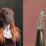 Sabine Dehnel, Julia_end-k, 2015, 90 x 135 cm