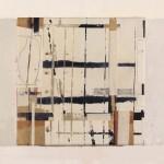 Guangyun Liu, Original Colour, 2017, 50 x 50 x 5 cm