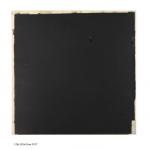 Guangyun Liu, Original Colour, 2017, 120 x 120 x 10 cm
