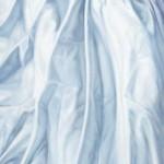 Christine Reinckens, Schneewittchen I, 2017, 240 x 75 cm