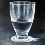 Richard Kaplenig, 2018, 120 x 100 cm