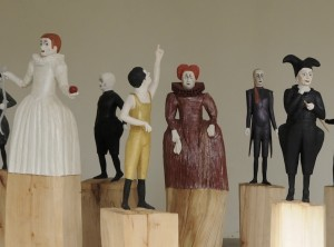 Galerie Schmalfuss Berlin Marburg Contemporary Fine Art