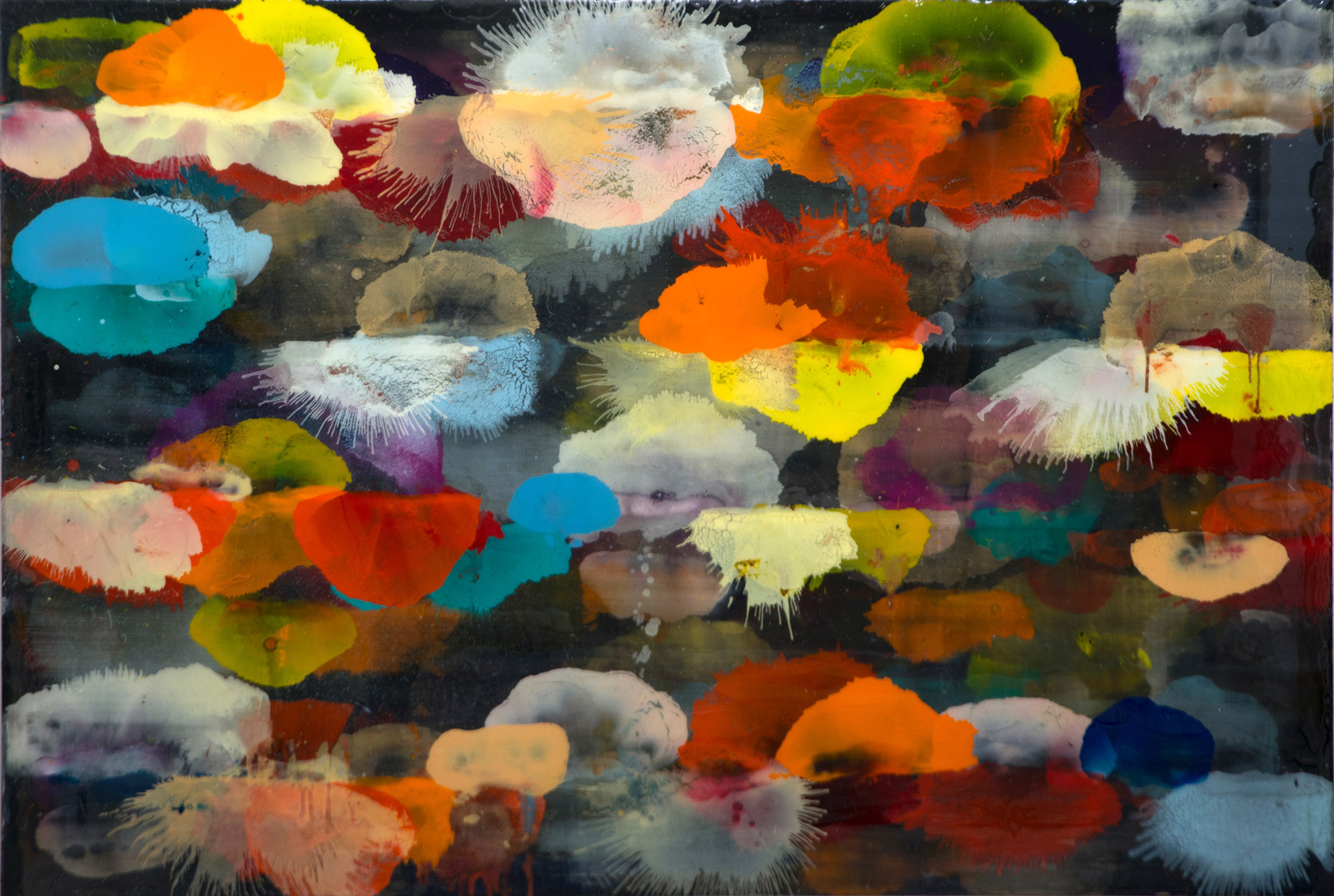 Jurgen Jansen Galerie Schmalfuss Contemporary Fine Art